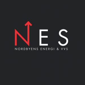 NES - Nordbyens Energi